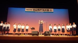 OMOIYARI音楽会
