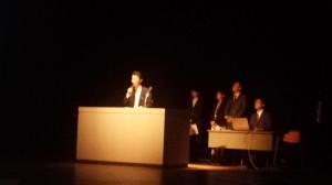 美川小学校発表2